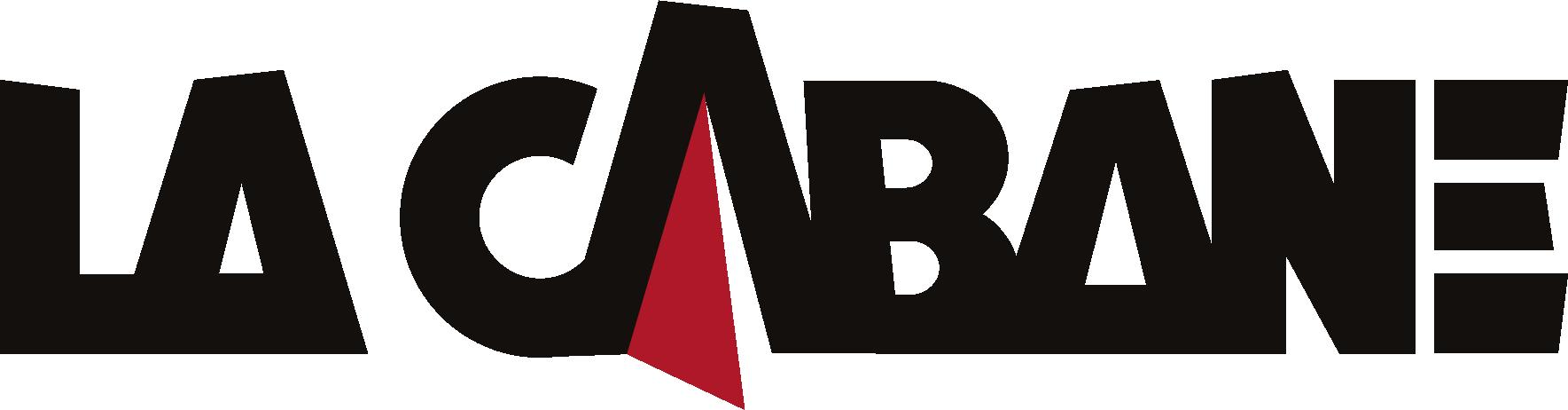 La Cabane Productions